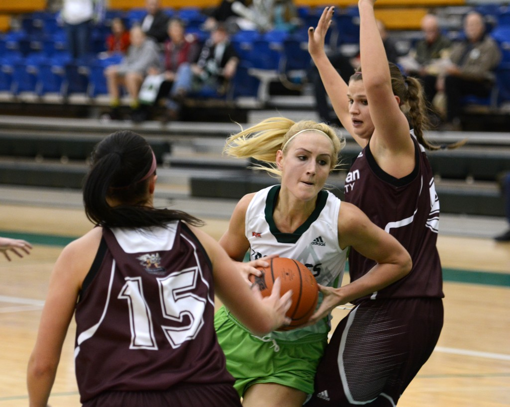 WBB vs MacEwan Nov28-14-19