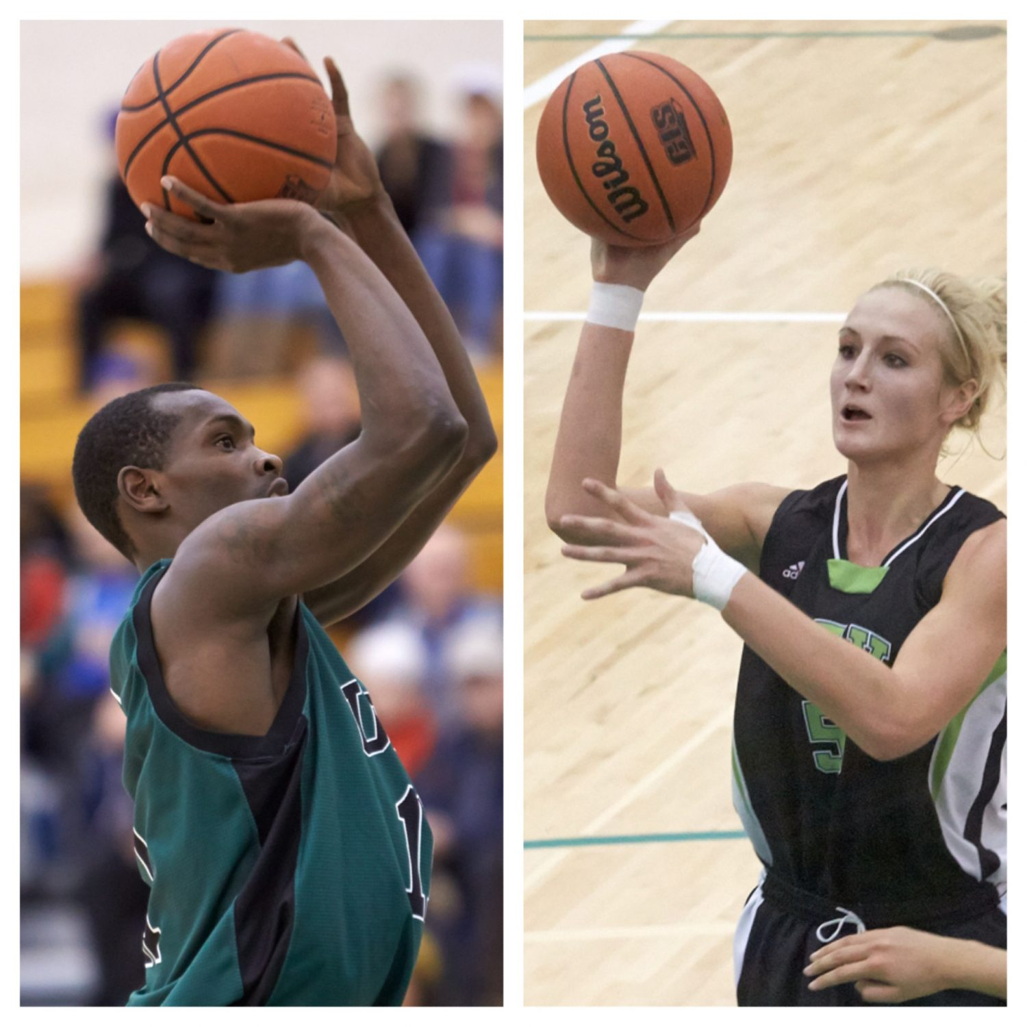 cascade hoopsters headed stateside for exhibition games ufv cascades. Black Bedroom Furniture Sets. Home Design Ideas