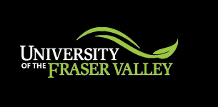 Uuniversity of the Fraser Valley (Ufv.ca)