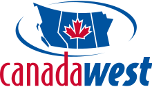 220px-Canada_West_Universities_Athletic_Association_Logo_svg