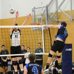 Featured-MVB vs Camosun Nov29-14