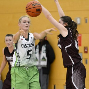 Featured-WBB vs MacEwan-Nov28-14