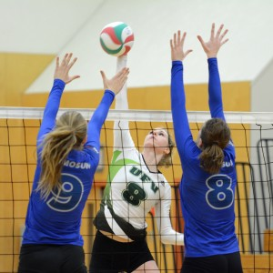 Featured-WVB vs Camosun-Nov28-14