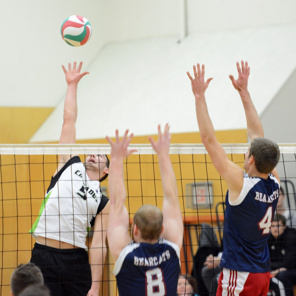 MVB vs CBC Feb21-15-featured