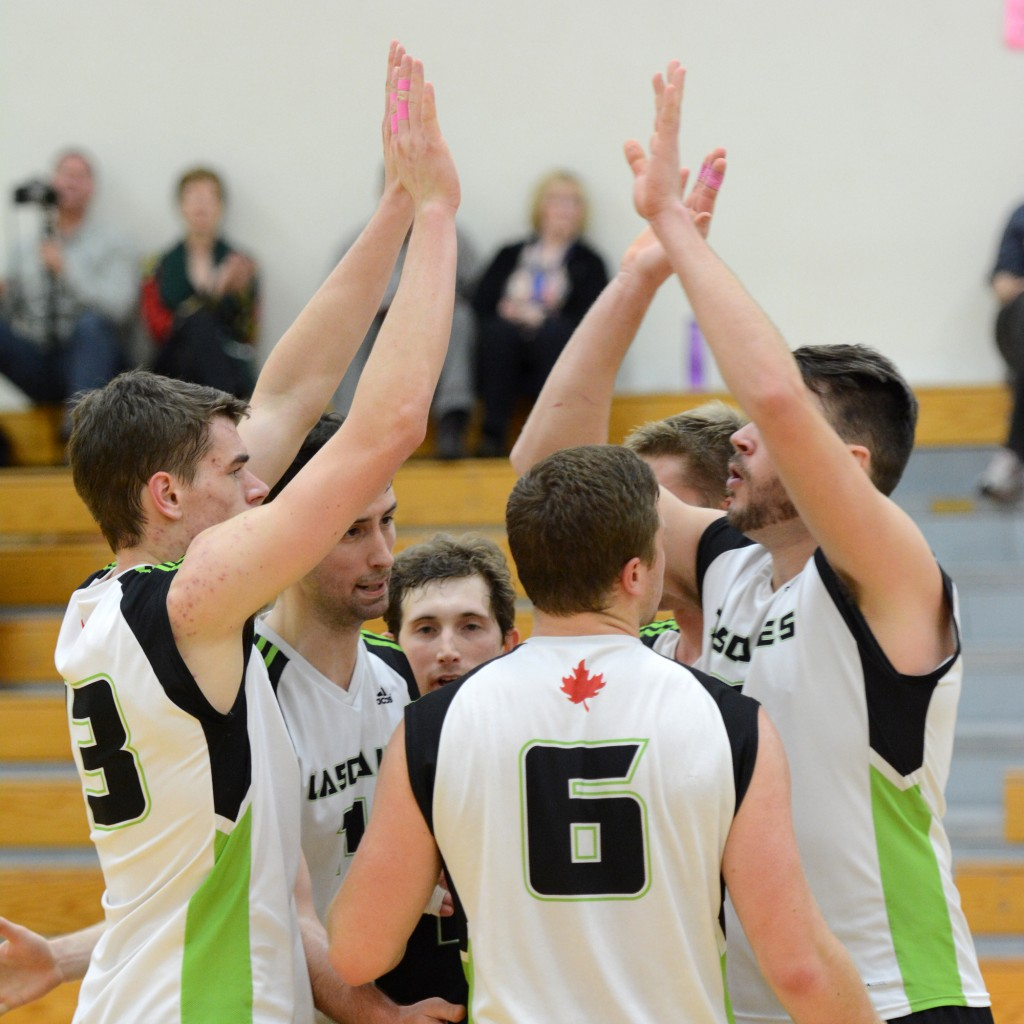 MVB vs VIU Jan23-15 featured