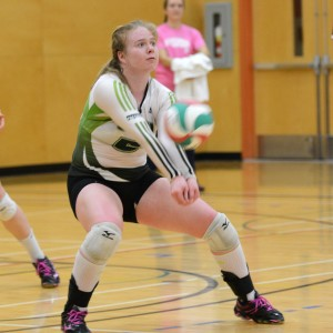WVB vs VIU Jan23-15-featured