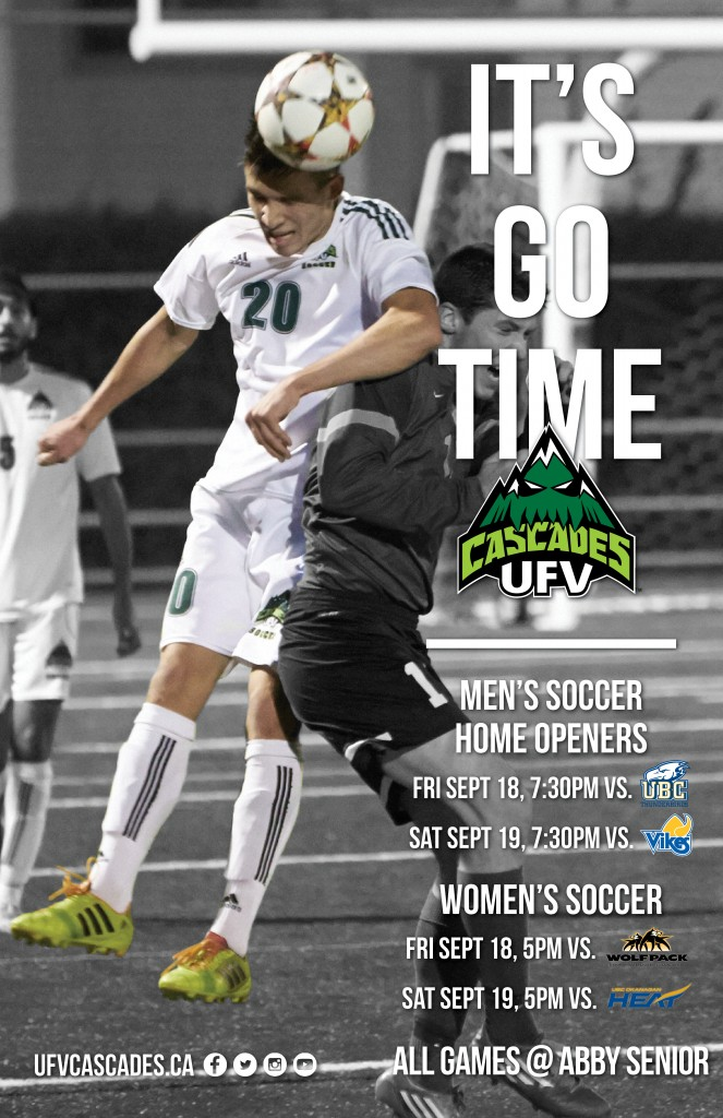 MSOC poster 11x17 Sept12-15