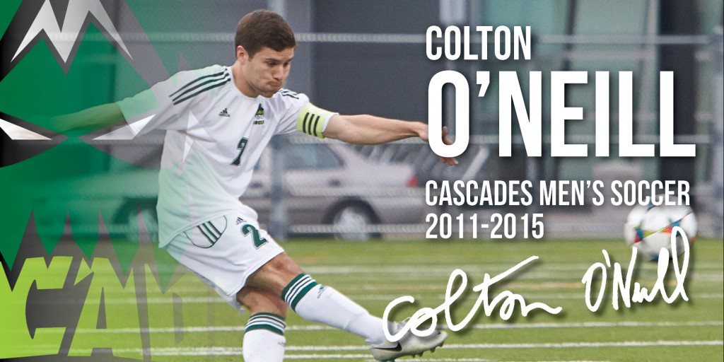 Colton O'Neill MSOC Sr Night-Twitter