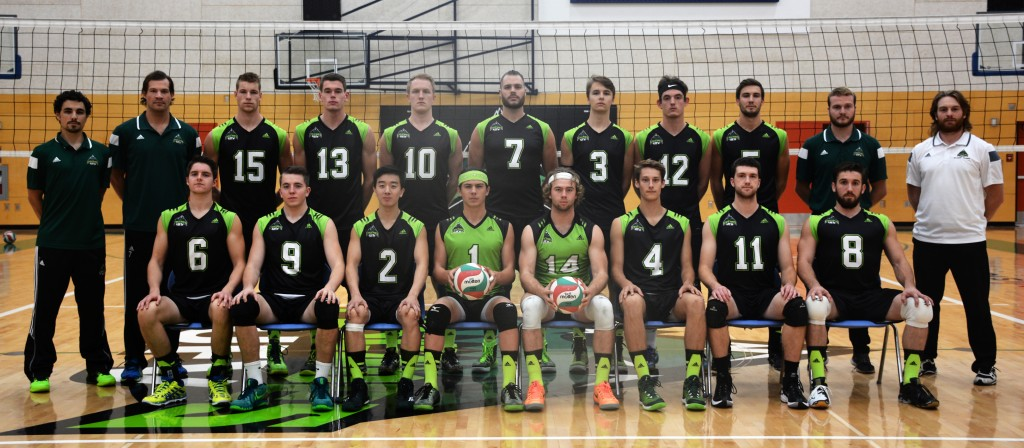 MVB team shot-no smiles