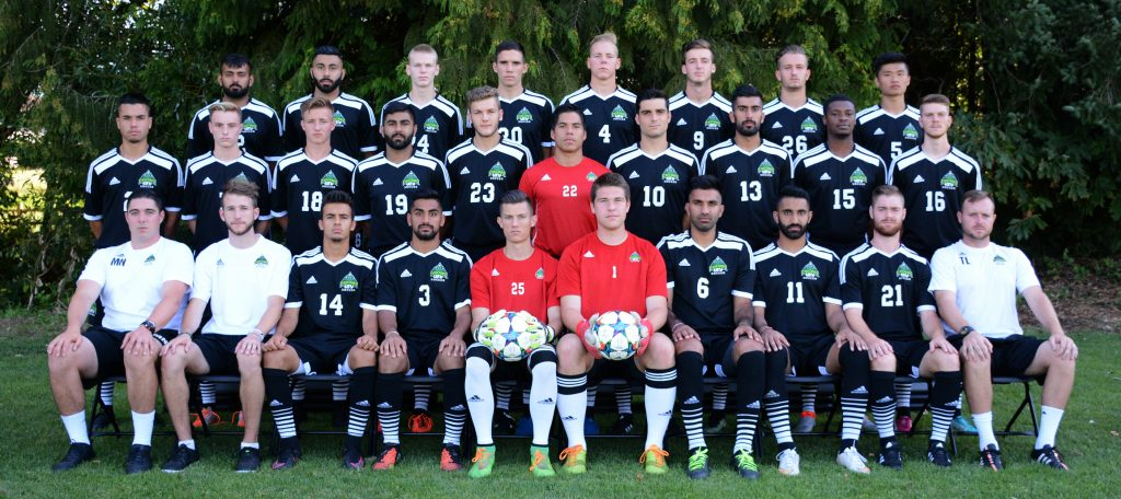 MSOC team photo 2016-17-small file