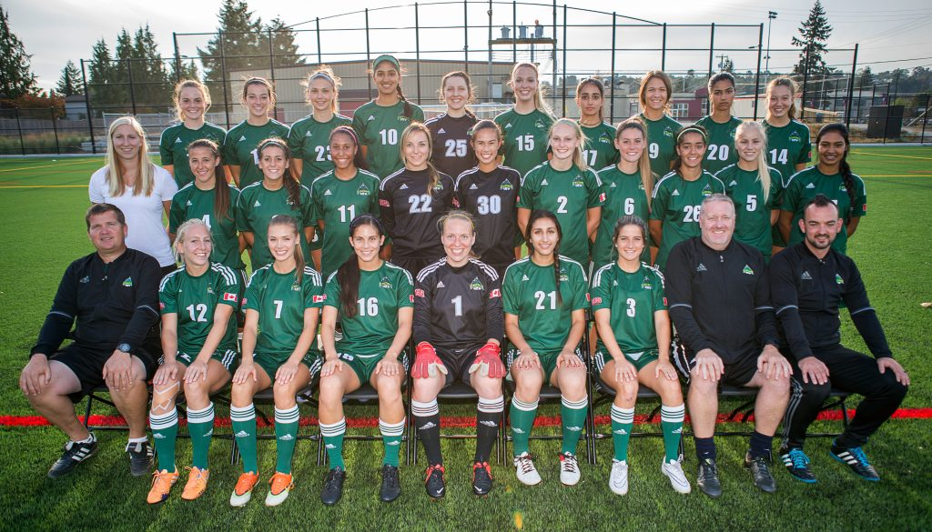 wsoc-team-photo-1-bob-mcgregor