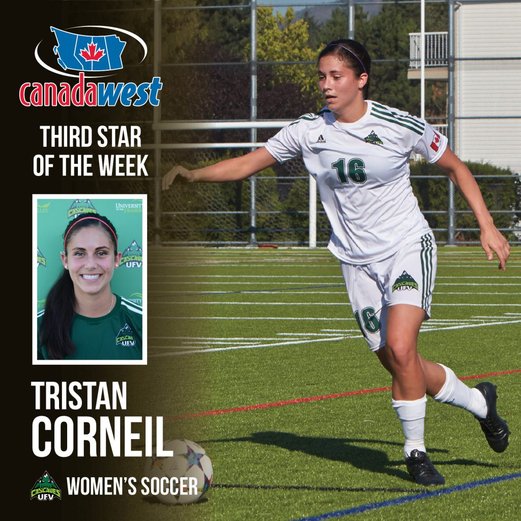 Insta-CW star of the week-Corneil-Sept6