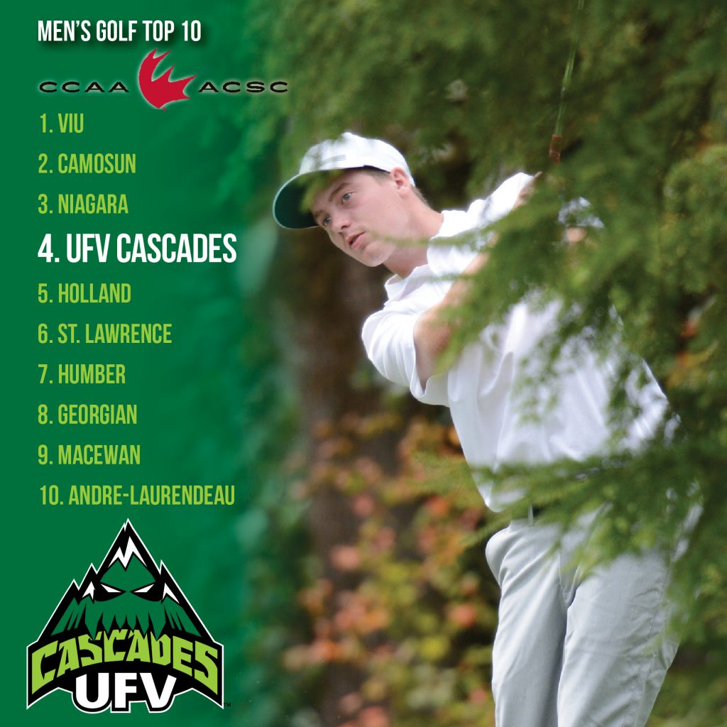 mgolf-rankings-sept13-16-insta