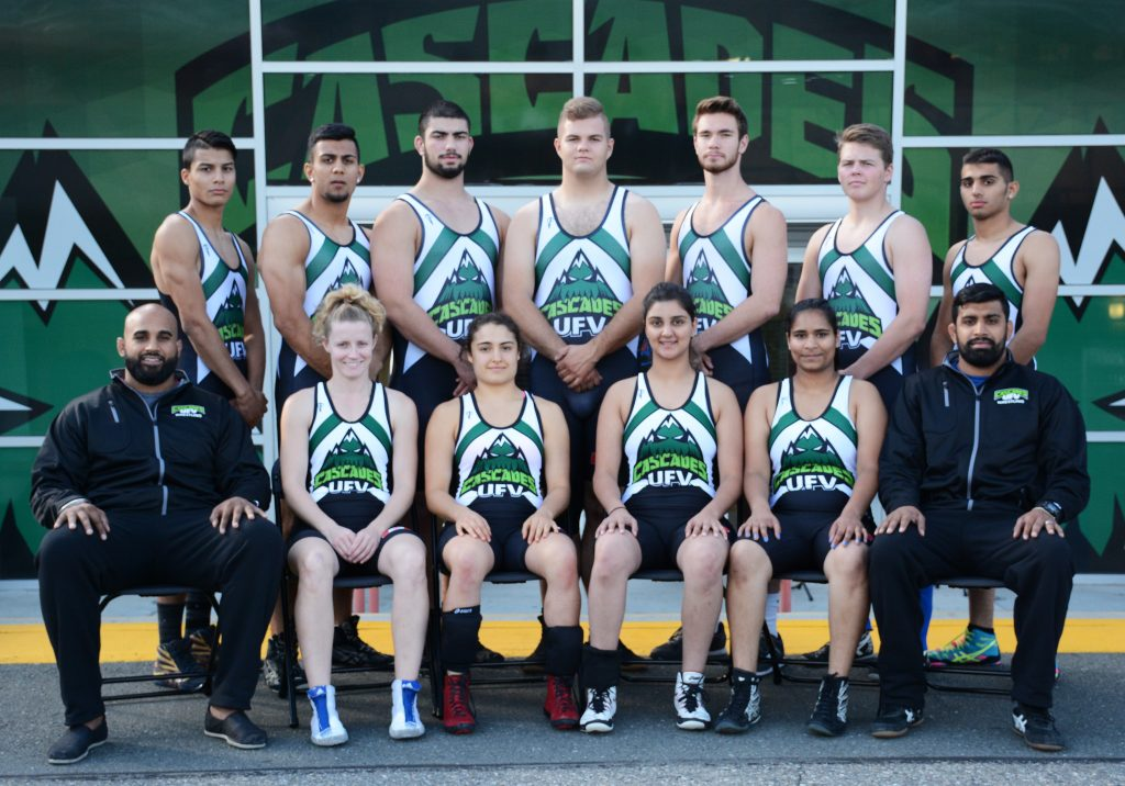 wrestling-team-pic