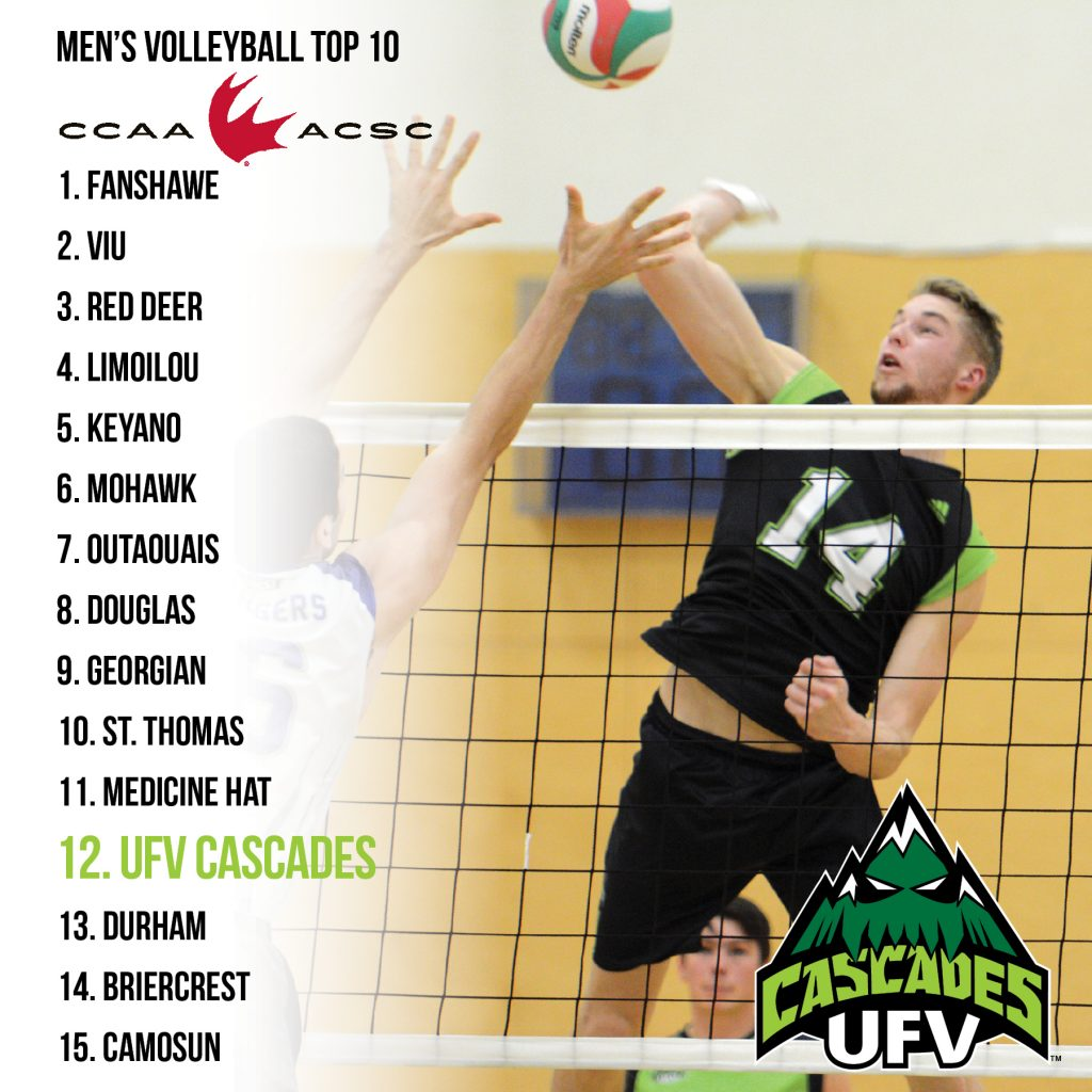 mvb-rankings-nov8-16-insta