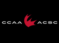 Canadian Collegiate Athletic Association